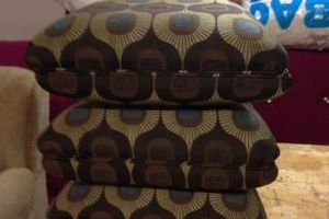 Photo #18: UPHOLSTERY Residential/ commercial