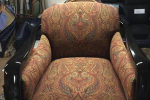 Photo #16: UPHOLSTERY Residential/ commercial