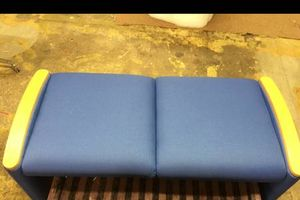 Photo #13: UPHOLSTERY Residential/ commercial