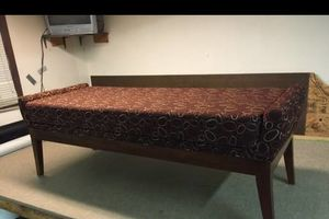 Photo #11: UPHOLSTERY Residential/ commercial