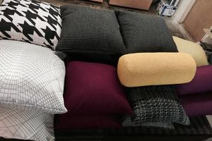 Photo #10: UPHOLSTERY Residential/ commercial