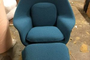 Photo #9: UPHOLSTERY Residential/ commercial
