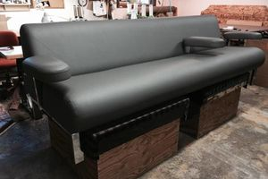 Photo #6: UPHOLSTERY Residential/ commercial