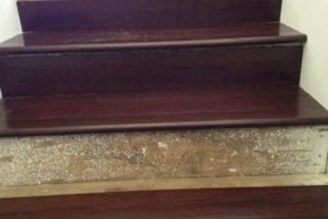 Photo #6: Flooring Install & Refinish.....Dont pay high prices We are the best