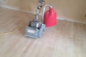 Photo #4: Flooring Install & Refinish.....Dont pay high prices We are the best