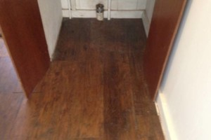 Photo #3: Flooring Install & Refinish.....Dont pay high prices We are the best