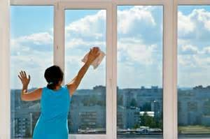 Photo #1: Need your windows cleaned?!