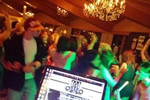 Photo #2: Thump Entertainment. Mobile DJ & Emcee