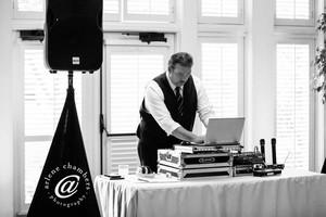 Photo #1: Thump Entertainment. Mobile DJ & Emcee
