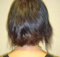 Photo #7: Hair extensions by Kim