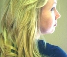 Photo #6: Hair extensions by Kim
