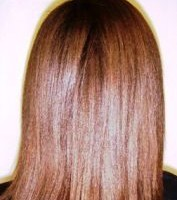 Photo #3: Hair extensions by Kim