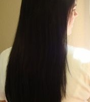 Photo #2: Hair extensions by Kim