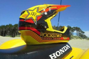 Photo #9: Castle Rock Motorsports. Powersports Service and Repair