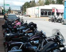 Photo #6: Castle Rock Motorsports. Powersports Service and Repair