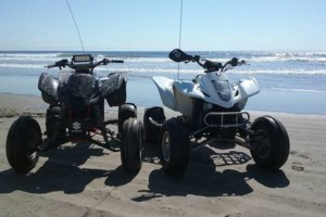 Photo #5: Castle Rock Motorsports. Powersports Service and Repair