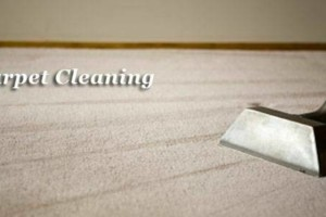 Photo #5: Tufts Carpet Cleaning! $99!