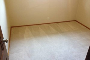Photo #11: Tufts Carpet Cleaning! $99!