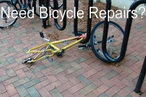 Photo #1: Southwest Bicycle. Bike Love from Bicycle Repairman