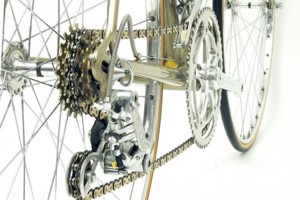 Photo #3: Southwest Bicycle. Bike Love from Bicycle Repairman