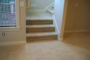 Photo #18: PRISTINE Carpet & Floor Coverings