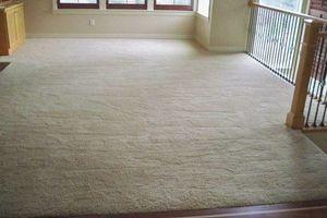 Photo #17: PRISTINE Carpet & Floor Coverings