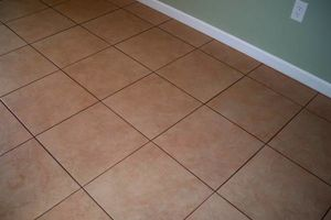 Photo #12: PRISTINE Carpet & Floor Coverings