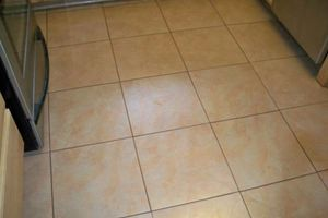 Photo #10: PRISTINE Carpet & Floor Coverings