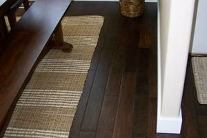 Photo #9: PRISTINE Carpet & Floor Coverings