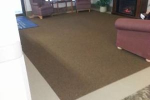 Photo #6: PRISTINE Carpet & Floor Coverings