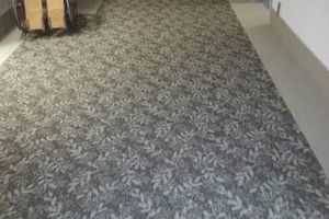 Photo #4: PRISTINE Carpet & Floor Coverings