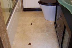 Photo #3: PRISTINE Carpet & Floor Coverings
