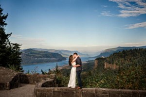 Photo #5: Affordable WEDDING Photography! Place in Time Photography