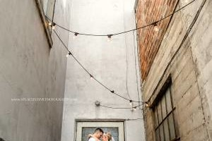 Photo #11: Affordable WEDDING Photography! Place in Time Photography