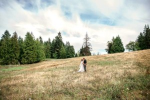 Photo #16: Affordable WEDDING Photography! Place in Time Photography