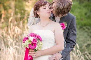 Photo #18: Affordable WEDDING Photography! Place in Time Photography