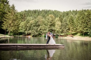 Photo #20: Affordable WEDDING Photography! Place in Time Photography