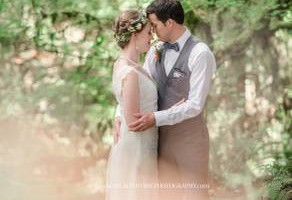 Photo #24: Affordable WEDDING Photography! Place in Time Photography