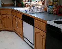 Photo #2: Reliable/Detailed Home cleaning