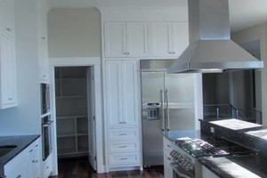 Photo #24: AFC CUSTOM CABINETS. Top quality. Extremely competitive prices!