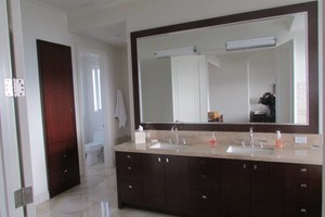 Photo #19: AFC CUSTOM CABINETS. Top quality. Extremely competitive prices!
