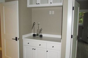 Photo #10: AFC CUSTOM CABINETS. Top quality. Extremely competitive prices!