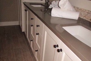 Photo #8: AFC CUSTOM CABINETS. Top quality. Extremely competitive prices!