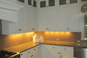 Photo #7: AFC CUSTOM CABINETS. Top quality. Extremely competitive prices!