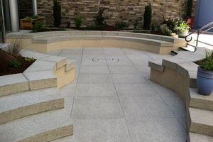 Photo #6: MIA Construction. Brick and Stucco services
