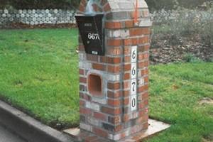 Photo #4: Rozee Masonry: Brick, Stone & Tile Work