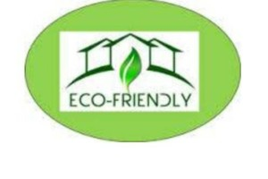 Photo #10: Onna's Eco Friendly Cleaning/Organization of Homes or Businesses