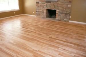 Photo #24: Pro-Floors LLC Laminate, Hardwood, Vinyl Installation
