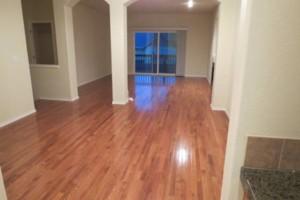 Photo #15: Pro-Floors LLC Laminate, Hardwood, Vinyl Installation