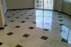Photo #9: Pro-Floors LLC Laminate, Hardwood, Vinyl Installation